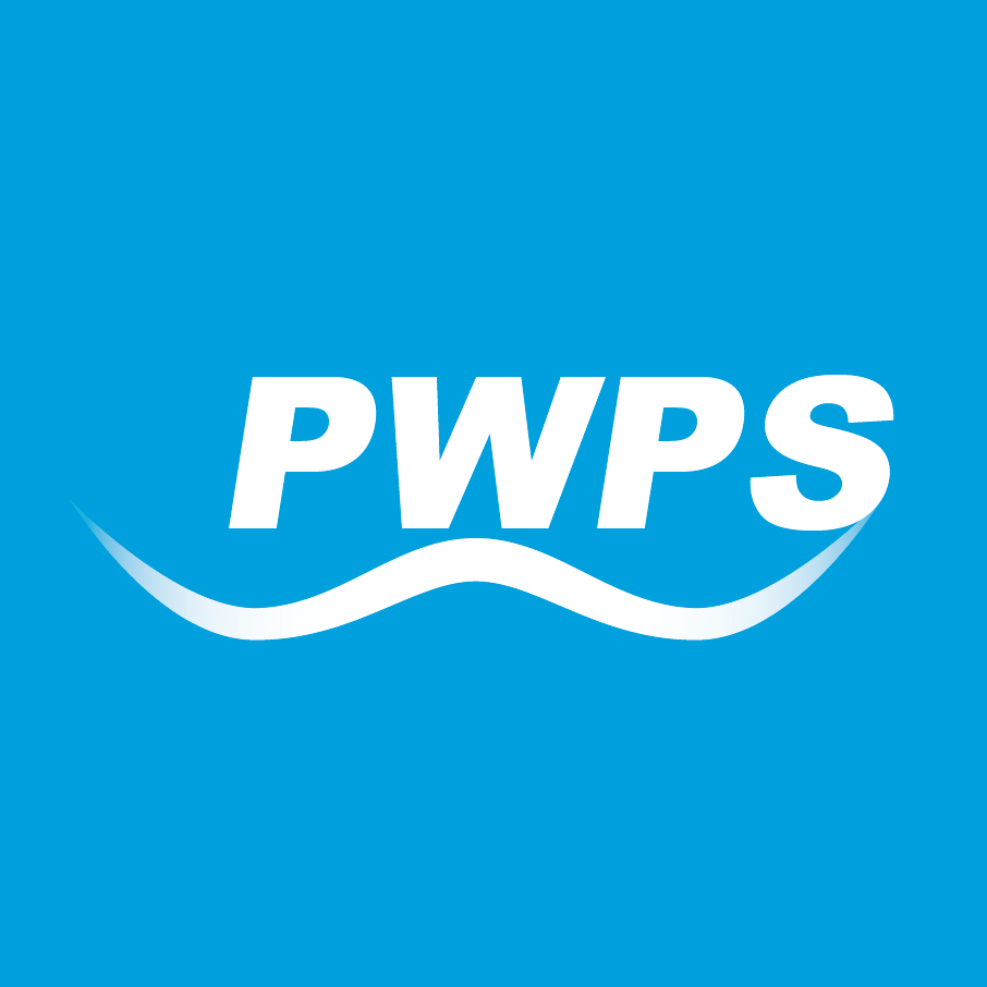 PWPS Icon